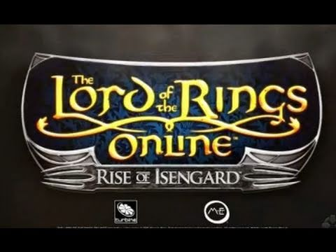rise of isengard - Now is the coming of a new age in the epic MMORPG Lord of the Rings Online. Prepare to face the forces of Isengard in the free to play game. IGN's YouTube is...