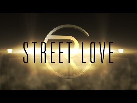 Street - Official lyric video for Rough Copy's debut single Street Love Follow Rough Copy: http://www.roughcopyofficial.com http://twitter.com/roughcopyuk https://www.facebook.com/RoughCopyUK http://http:...
