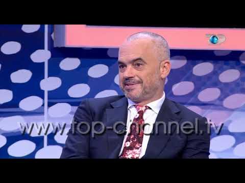 Procesi Sportiv, Pjesa 2 - 12/10/2015