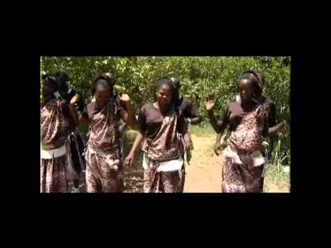 Wonderful GOD - Sudanese Gospel Music