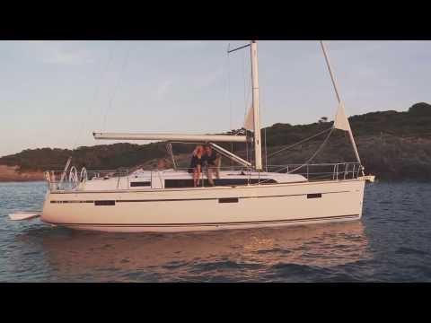 Bavaria - Cruise 37