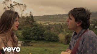 Morat - Cómo Te Atreves (Video Oficial)