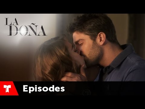 Lady Altagracia | Episode 105 | Telemundo English