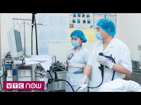 Tăng giá hơn 1.900 dịch vụ y tế từ 15/01 | VTC1 - Thời lượng: 39 giây.