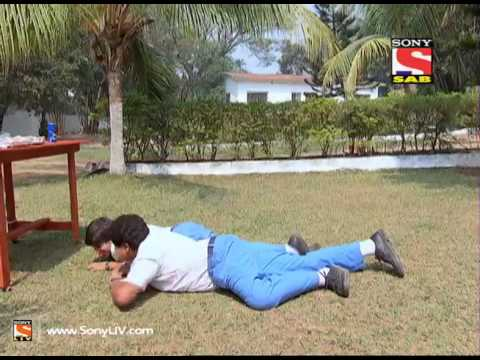Video Baal Veer - Episode 390 - 11th March 2014 download in MP3, 3GP, MP4, WEBM, AVI, FLV January 2017