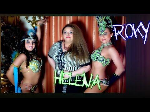 Helena & Roky - Csokolátá csikitá