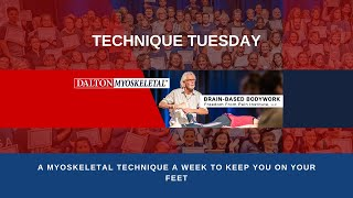 Video Simple Technique for Treating TMJ and Jaw Pain MP3, 3GP, MP4, WEBM, AVI, FLV Maret 2019