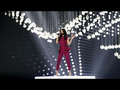 Conchita Wurst ist HIV-positiv: Instagram-Outing