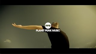 Charly Lownoise pres. Andor van Reeven Million Miles music videos 2016 electronic