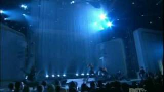 Ciara and chris.b dance - YouTube