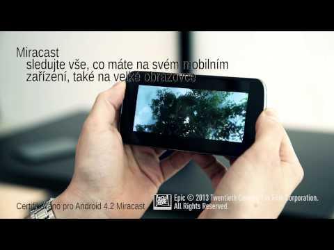 Panasonic DMP-BDT330EG