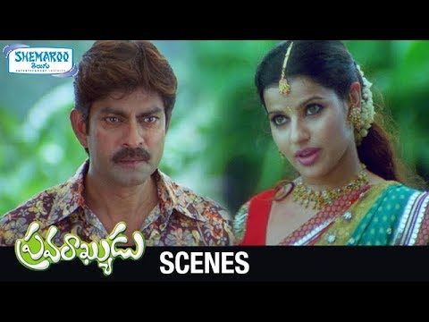 Video Madhu Sharma Shocks Jagapathi Babu | Pravarakyudu Movie Scenes | Jagapathi Babu | Priyamani | Sunil download in MP3, 3GP, MP4, WEBM, AVI, FLV January 2017
