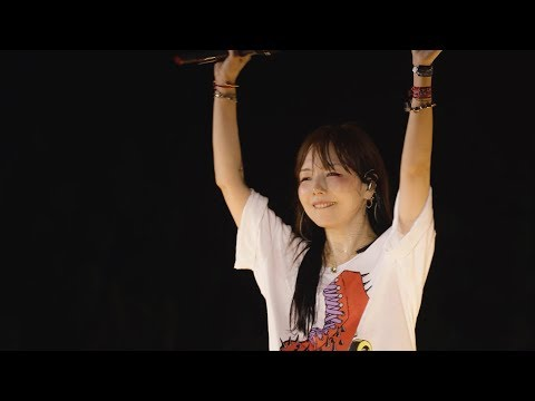 , title : 'aiko-『ストロー』(from Live Blu-ray/DVD『My 2 Decades』)'