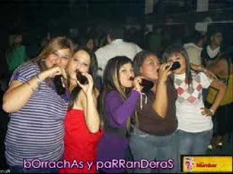 Morritas En Las Cahuilas http://informaciona.com/las-morritas ...