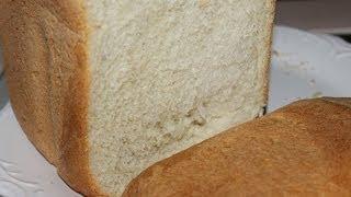 рецепты для хлебопечки борк х500