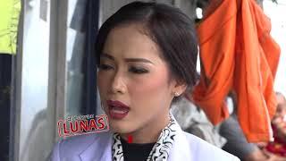 Sedih!Menderita Penyakit Ini,Istri Pak Sumarsono Tak Kuasa Kerja   DIBAYAR LUNAS Ep 4 (3/3) GTV 2018