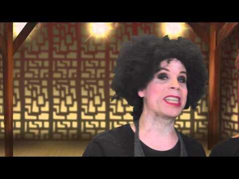 ToosaTV-traileri 7.3.2013: Senior MasterChef tekijä: Telia Finland