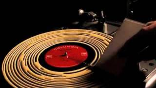Video Cleaning a Record with Wood Glue MP3, 3GP, MP4, WEBM, AVI, FLV Juli 2018