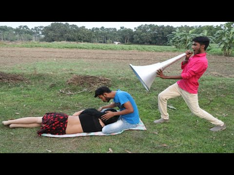 Top New Comedy Video 2021 | Try To Not Laugh | Episode-188 | Must watch new funny | By Fun ki vines