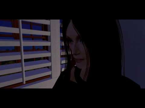 """†CARRIE† (Sims 2) Clip """"Sleep"""""""