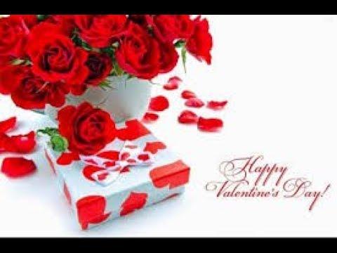 Short quotes - Happy valentine's Day//photos//status//quotes