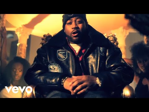 Ghostface Killah - 2getha Baby (2011)