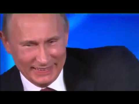 Юмор,смех,развлечения,политика и политические приколы! (видео)