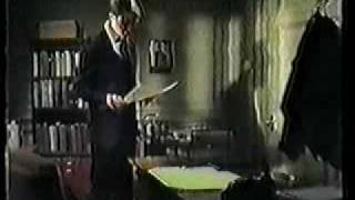 A rather hard-to-find 1982 Rickman movie with very much of Rickman in it!!!! Sorry about the quality. part 2 http://www.youtube.com/watch?v=GPT0CNfsXuQ.
