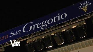 Spot Antica Fiera di San Gregorio 2016