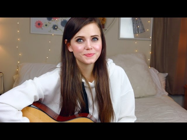 alvord christian personals Is tiffany alvord a christian she is in a relationship but she never revealed who she is dating tiffany alvord is a 19 year old youtube sensation best known.