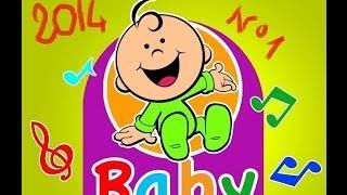 Download Lagu Mix long mai 2014 Anachid Song chants Bébé baby atfal toyor al janah نشيد non-stop Mp3
