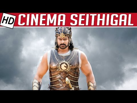 Shriya-Saran-plays-Ranas-wife-in-Baahubali-2-Cinema-Seithigal-Kollywood-News-Updates
