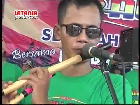 Video Ra Ono Judule   Brodin   New Pallapa TPK Sulursari Purwodadi 2016 Terbaru download in MP3, 3GP, MP4, WEBM, AVI, FLV January 2017