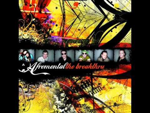 Afromental - Oh, Oh lyrics
