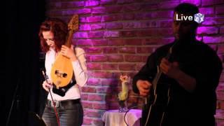 Петлите Пеят -- Етно +, (LiveBOX, Studio 5)
