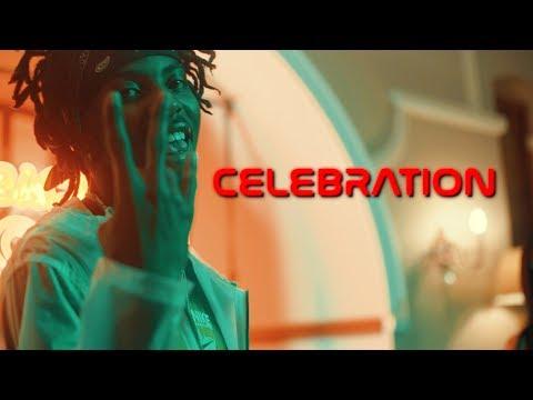 FLVME ft Da L.E.S - Celebration (Official Music Video)