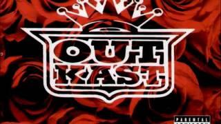 OutKast - Roses (Explicit Version)