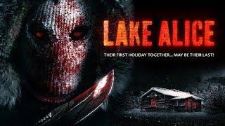 Nonton                                                   Lake Alice 2017             Hd Film Subtitle Indonesia Streaming Movie Download