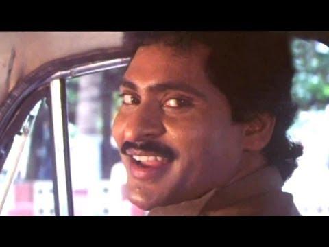 Video Ugadi Songs - Innaloo Ye Mabbullo - S V Krishna Reddy, Laila, Kaikala Satyanarayana - HD download in MP3, 3GP, MP4, WEBM, AVI, FLV January 2017