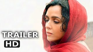 Nonton The Salesman Official Trailer (2017) Asghar Farhadi Drama Movie HD Film Subtitle Indonesia Streaming Movie Download