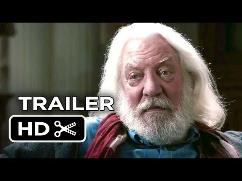 The Best Offer Official Trailer #2 (2013) – Geoffrey Rush, Jim Sturgess Movie HD