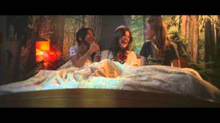 Nonton The Sisterhood Of Night Presents  Stay By Kristina Cox Film Subtitle Indonesia Streaming Movie Download