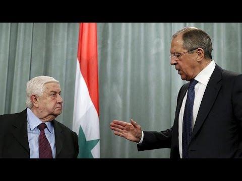 Στο «κόκκινο» οι σχέσεις Ρωσίας- Τουρκίας