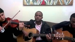 Hino Avulso - Ninguem Te Valorizou Mocidade Do ABC