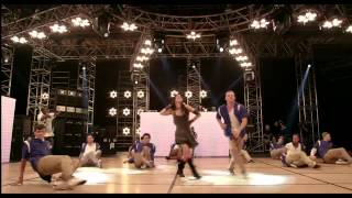 Nonton Street Dance 2 Cuba 2012  Final Battle  Hd Film Subtitle Indonesia Streaming Movie Download