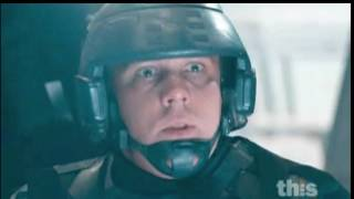 Video Starship Troopers 3 - It's All Down, Everything MP3, 3GP, MP4, WEBM, AVI, FLV Juni 2018
