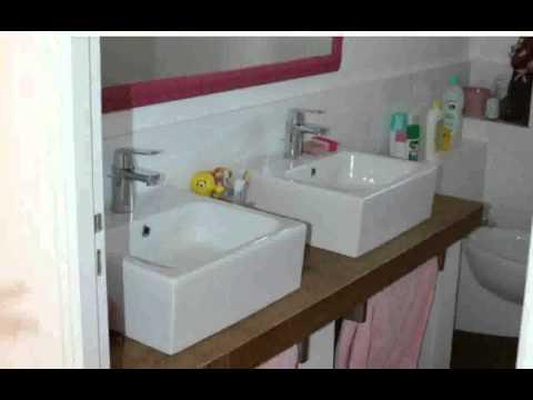 Kleine Badezimmer Ideen Schöne Kleines Badezimmer Ideen Einrichtung Kleine  Badezimmer Kleine Badewanne Kleine Badezimmer Renovieren Ideen Kleine  Badezimmer ...