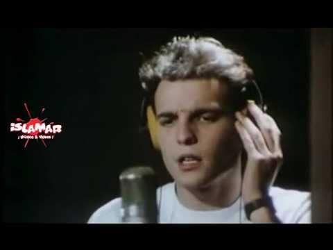 Tekst piosenki Hombres G - Dejad que las niñas se acerquen a mí po polsku