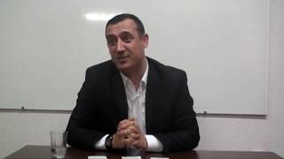 Kur'ani në jetën tonë - Hoxhë Fatmir Zaimi