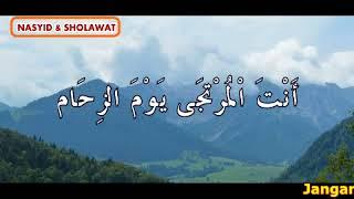 Video Sholawat nabi ~Isyfa' Lana~Teks Arab~Sholawat Yang banyak di Cari MP3, 3GP, MP4, WEBM, AVI, FLV September 2019